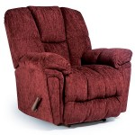 Maurer Best Home Recliner