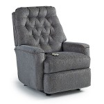 Mexi Best Home Lift Chair