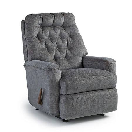 Mexi Best Home Recliner