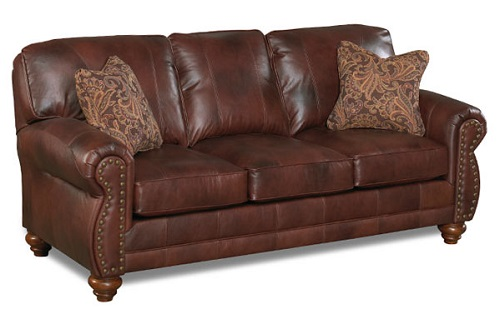 Noble Best Home Sofa
