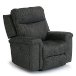Optima Best Home Recliner