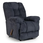 Orlando Best Home Recliner