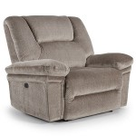 Parker Best Home Recliner