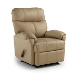 Picot Best Home Recliner