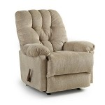 Raider Best Home Recliner