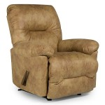 Rodney Best Home Recliner