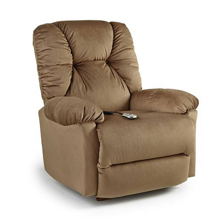 Romulus Best Home Lift Chair