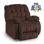 Roscoe Best Home Lift Chair