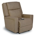 Asher Best Home Recliner