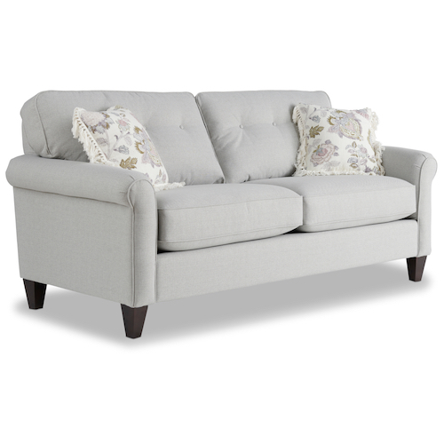 Laural La-Z-Boy Sofa