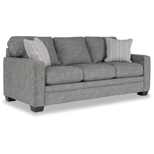 Meyer La-Z-Boy Sofa