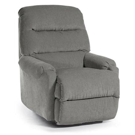Sedgefield Best Home Lift Chair