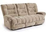 Seger Best Home Sofa