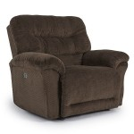 Shelby Best Home Recliner