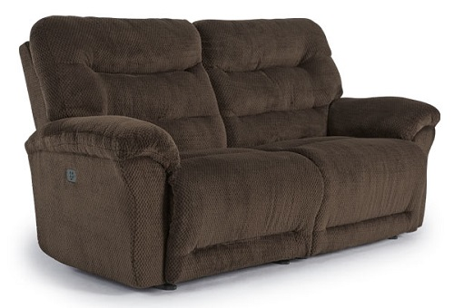 Shelby Best Home Sofa