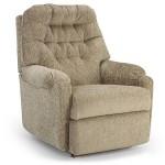 Sondra Best Home Lift Chair