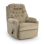 Sondra Best Home Recliner