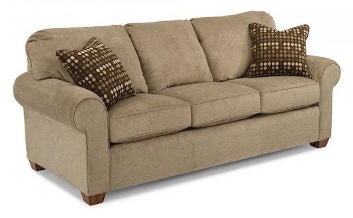 Thornton Flexsteel Sofa