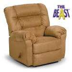 Troubador Best Home Recliner