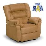 Troubador Best Home Lift Chair