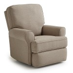 Tryp Best Home Recliner