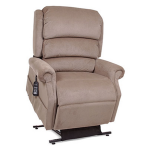 Ultra Comfort Large Lifestyle Chair