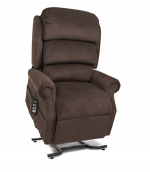 Ultra Comfort Medium Lifestyle Chair
