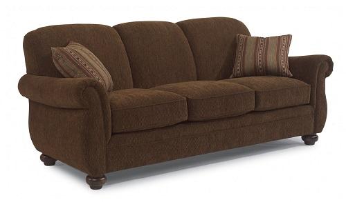Winston Flexsteel Sofa
