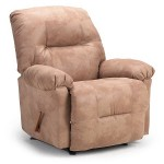 Wynette Best Home Recliner