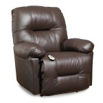 Zaynah Best Home Recliner