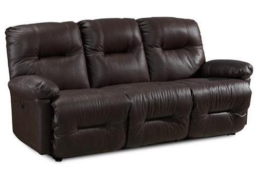 Zaynah Best Home Sofa
