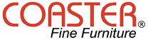 Coaster Furniture Company