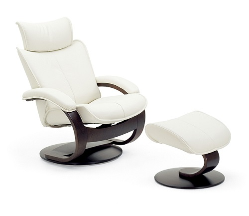 Ona Fjords Recliner